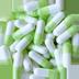 Probiotics 9