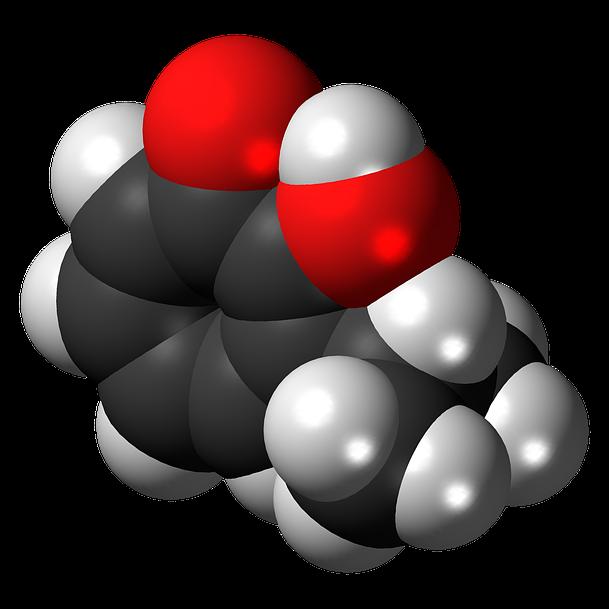 meriva-curcumin-phytosome-250mg-soy-free-capsules-01