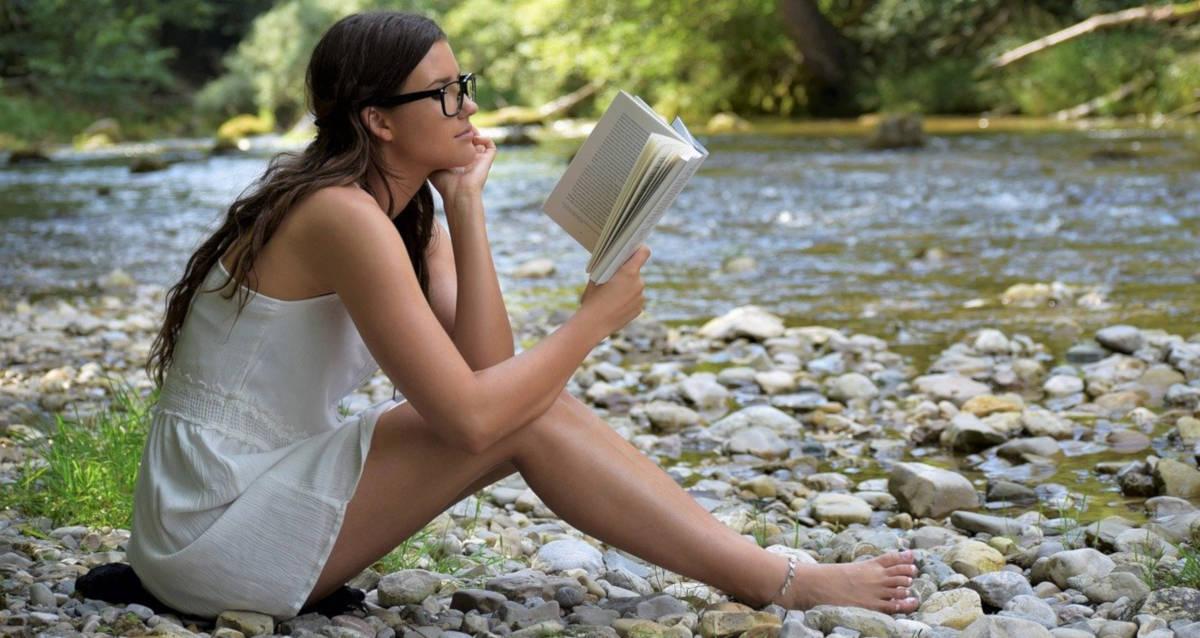 omega-3 promotes learning & memory & slows cognitive decline