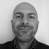 Intelligent Labs Team - Ioannis